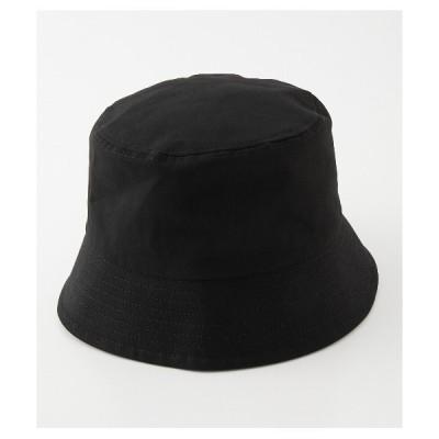 帽子 キャップ BUCKET HAT/バケットハット