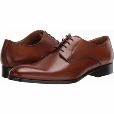 トゥーブートニューヨーク To Boot New York メンズ シューズ・靴 Ultra Flex Declan Brandy