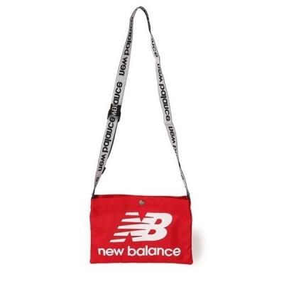 トートバッグ バッグ new balance ニューバランス JABL9407