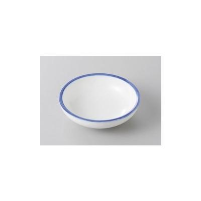 小皿 丸皿 ルリ吹3.0皿 豆皿 9.3cm おしゃれ 和食器 業務用 美濃焼 9a276-19-3g