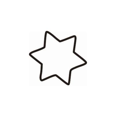 たかもり たかもりの 生抜 六つ星 小 #1