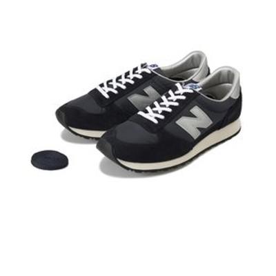 MNCKSW MNCKSW(D) BLACK/SV(KSW) 586228-0001