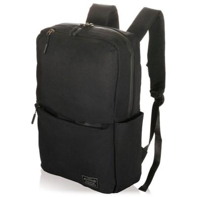 スマートバックパック リュック 薄型 バックパック カバン 軽量 防水 PC スペース  ポイント消化 SBP2