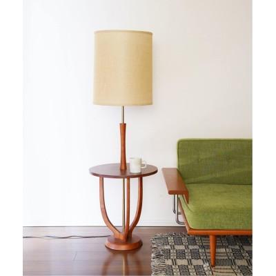 アクメ ファニチャー 《中型商品》DELMAR LAMP デルマーランプ その他カラー K フリー