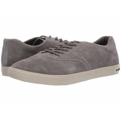 シービーズ スニーカー シューズ メンズ Hermosa Sneaker Sur Pavement