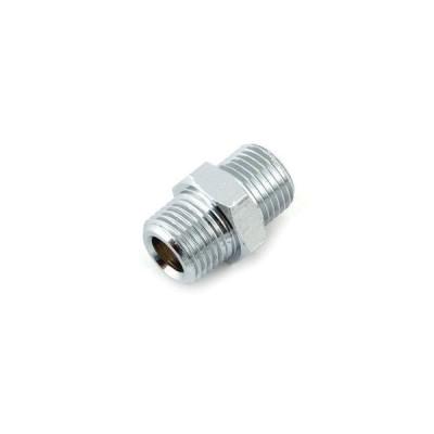 SK11・ニップル‐1M×1MF・AT-58 電動工具:エアーツール:エアー配管継ぎ手