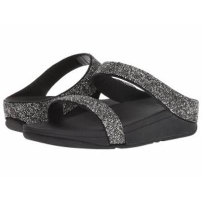 FitFlop フィットフロップ シューズ サンダル Fino Quartz Sandals