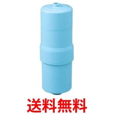 パナソニック TK-HS90C1 還元水素水生成器用カートリッジ 送料無料