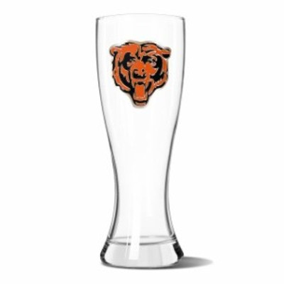 Great American Products ゲット アメリカン プロダクツ スポーツ用品  Chicago Bears The Classic 23oz. Pilsner