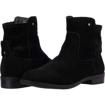 ボラティル VOLATILE レディース ブーツ シューズ・靴 Norite Black