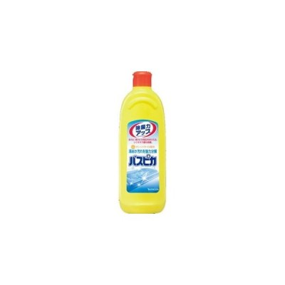 ds-2001185 (まとめ)バスクリン バスピカ ヤシ油 【×5点セット】 (ds2001185)