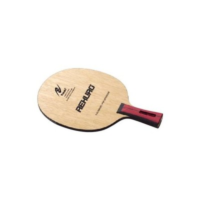 ニッタク(Nittaku) 卓球 ラケット レクロ C NE6693