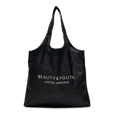 BEAUTY&YOUTH UNITED ARROWS / BY パッカブル バッグ MEN バッグ > エコバッグ/サブバッグ