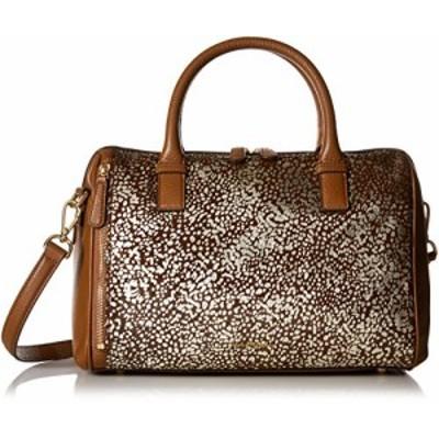 ヴェラブラッドリー ベラブラッドリー アメリカ Vera Bradley Women's Leather Marlo Satchel P
