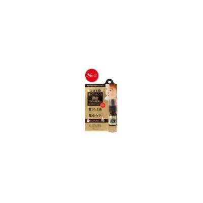 ホワイトラベル 金のプラセンタ原液ミックス 10ml(約60回分)美容液 スキンケア コスメ ホワイトラベル金のプラセンタ原液ミックス