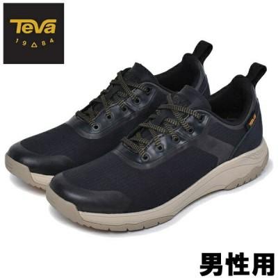 テバ メンズ スニーカー ゲートウェイ ロー TEVA 01-15070652