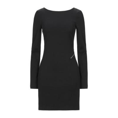 PATRIZIA PEPE チューブドレス ファッション  レディースファッション  ドレス、ブライダル  パーティドレス ブラック