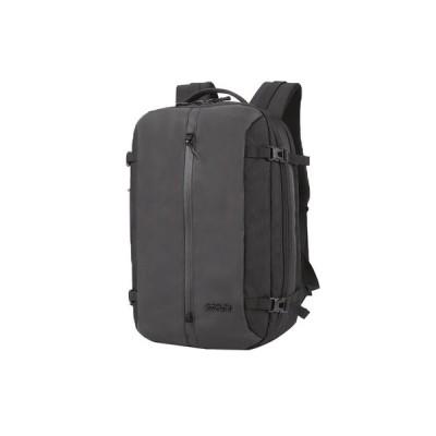 ビジネスリュック  リュック リュックサック メンズリュック  レディース 大容量 通勤 通学 旅行バッグ   b00189