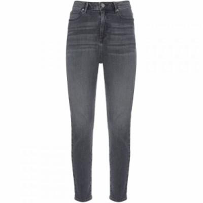 ミルトン ベルベット Mint Velvet レディース ジーンズ・デニム ボトムス・パンツ Joliet Grey Skinny Jeans Grey