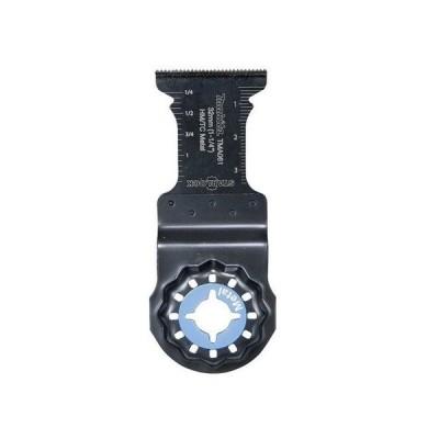 マキタ マルチツール用カットソーTMA061HM/A-65171