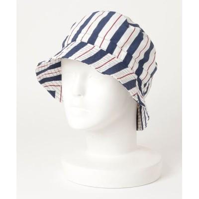 帽子 ハット BURLAP OUTFITTER/バーラップアウトフィッター BUCKET HAT バケットハット