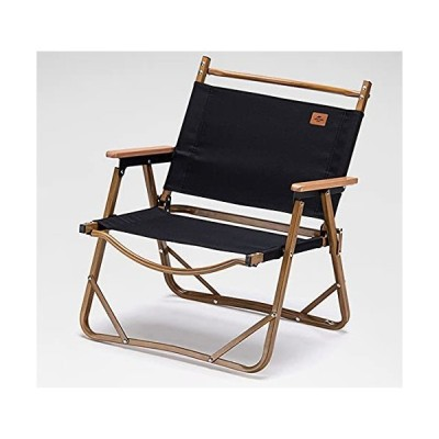 Naturehike 正規店 ネイチャーハイク アウトドアチェア コンパクトフォールディングチェア イス アルミ合金 軽量 一人掛け キャンプ椅子 リラックスチェア 屋外