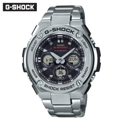 Gショック ジーショック メンズ腕時計 GST-W310D-1AJF CASIO カシオ正規品 G-SHOCK