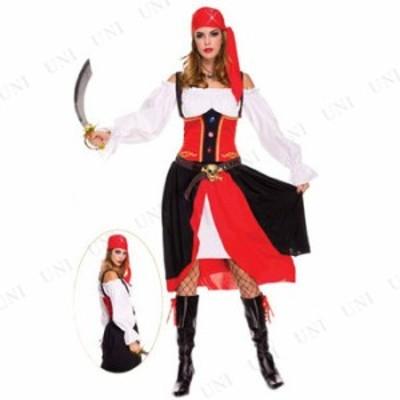 コスプレ 仮装 ジュエルオブナイト コスプレ 衣装 ハロウィン 仮装 大人用 コスチューム 女性 パイレーツ 女海賊 パーティーグッズ 余興