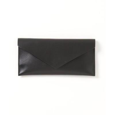 UNBILLION / タシナミ TASINAMI / TA-0019 WOMEN 財布/小物 > 財布