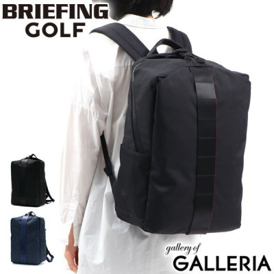 レビューでQUO 日本正規品 ブリーフィング リュック BRIEFING バッグ URBAN GYM PACK NEO PC収納 通勤 通学 B4 A4 大容量 黒 メンズ BRL211P02