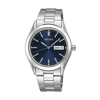 SEIKO 腕時計 SPIRIT スピリット SCDC037 メンズ