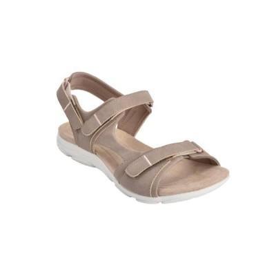 イージースピリット レディース サンダル シューズ Lake3 Sandals