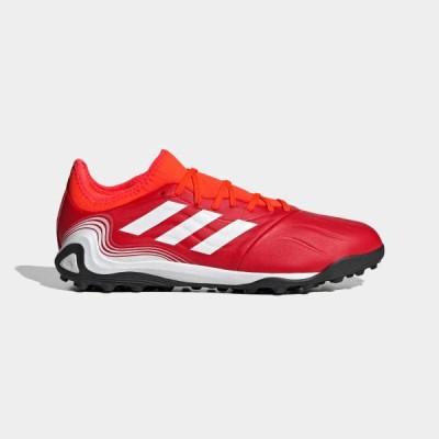 返品可 送料無料 アディダス公式 シューズ・靴 スポーツシューズ adidas コパ センス.3 TF / ターフ用 / Copa Sense.3 TF スパイクレス