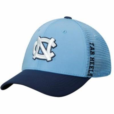 Top of the World トップ オブ ザ ワールド スポーツ用品  Top of the World North Carolina Tar Heels Carolina Blue C