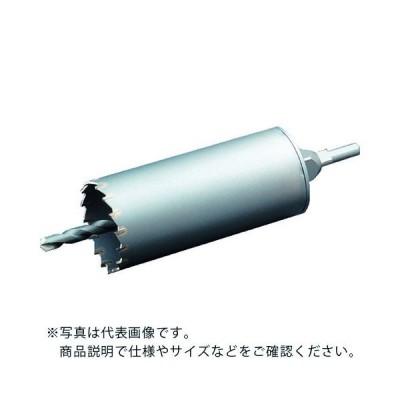 ユニカ ESコアドリル 振動用29mm ストレートシャンク (ES-V29ST) ユニカ(株)
