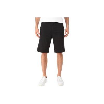 ショートパンツ アルパインスター Alpinestars Men's Reflex Solid Shorts Black   Headwear Bmx Clothing Apparel