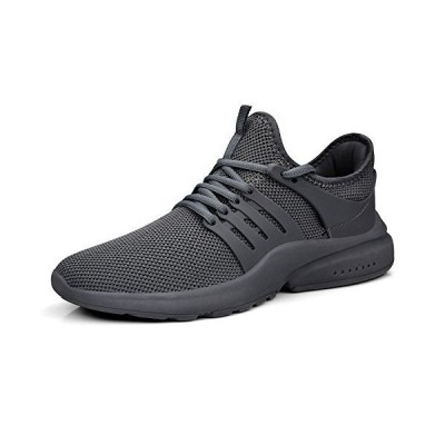 [Feetmat] スニーカー メンズ レディース ランニングシューズ (現行モデル)