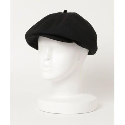 ZOZOUSED / ハンチング MEN 帽子 > ハンチング/ベレー帽