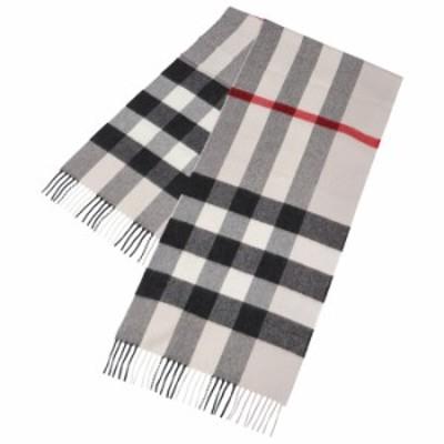 【SALE】バーバリー BURBERRY マフラー カシミアスカーフ ストール スカーフ 8015550
