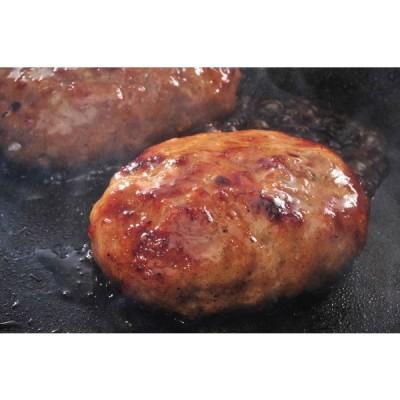 お取り寄せグルメ 送料無料 宮城 Meat Meister OSAKI 生ハンバーグ ギフト 送料無 お返し 内祝い