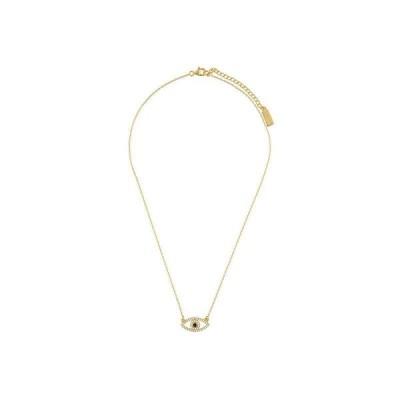 Nialaya Jewelry  ネックレス  腕時計、アクセサリー  レディースアクセサリー  ネックレス、ペンダント