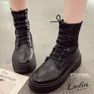 ブーツ サイドゴアブーツ 革ブーツ ブーティ レディース 革靴 ショートブーツ シューズ カジュアルシューズ 歩きやすい 靴 おしゃれ