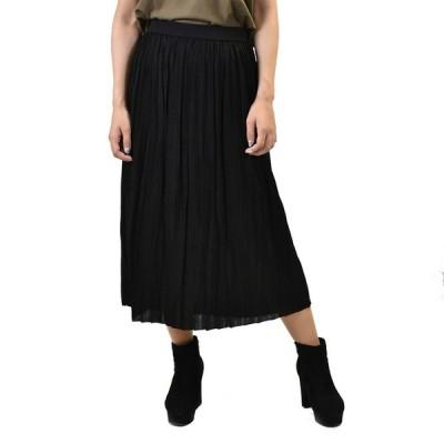 マックスマーラステュ−ディオ ストレッチ ニット スカート MAXMARA STUDIO FIACRE 63060192 002