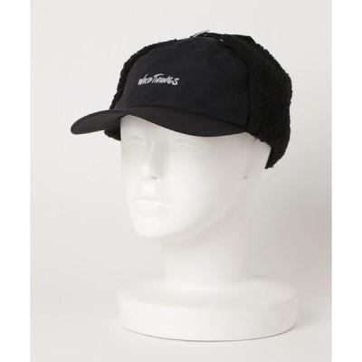 帽子 キャップ WILDTHINGS FLIGHT CAP (ワイルドシングス フライトキャップ)