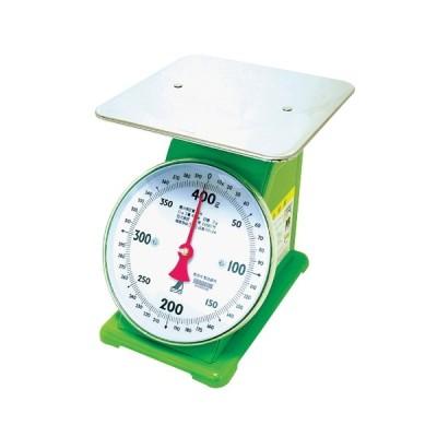 シンワ測定 70124 上皿自動はかり 400g 取引証明用