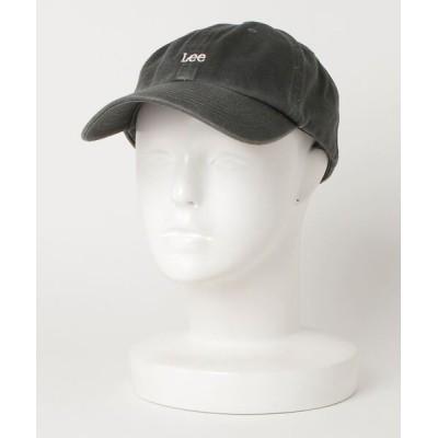 ZOZOUSED / 【Lee】キャップ WOMEN 帽子 > キャップ