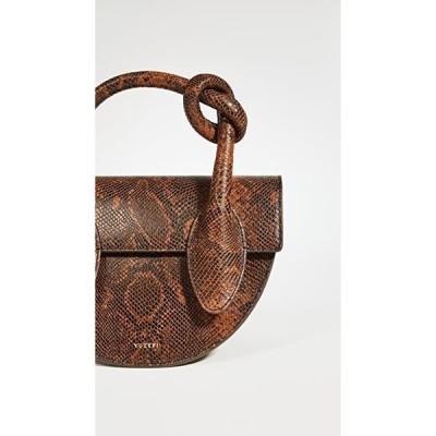 ユニセックス 鞄 バッグ Dolores Bag