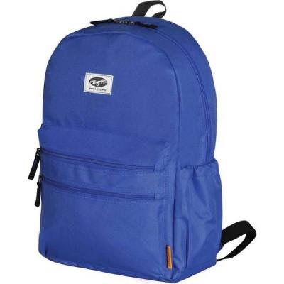 オリンピア メンズ バックパック・リュックサック バッグ Princeton 18'' Backpack