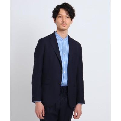 TAKEO KIKUCHI(タケオキクチ) ピンヘッドジャケット
