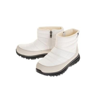 ベアパウ(BEAR PAW) ブーツ LITE BEAR J1920W-White カジュアルシューズ (レディース)